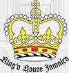 King's House Jamaica