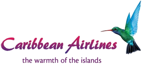caribbean-airlines-logo