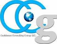 cc-group-logo