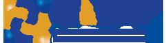 cwj-logo