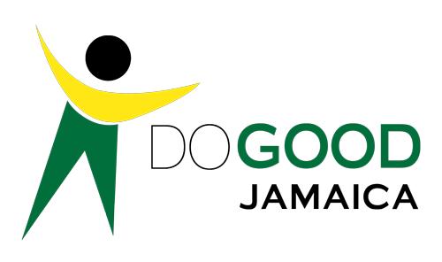 dogood-logo