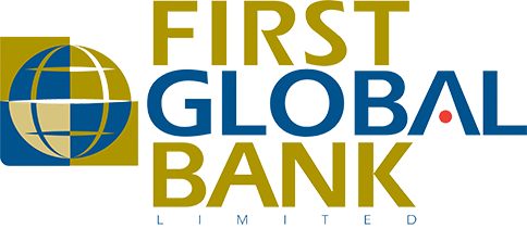 first-global-logo