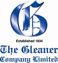 gleaner-logo