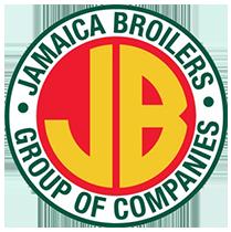 jamaica-broiler-logo