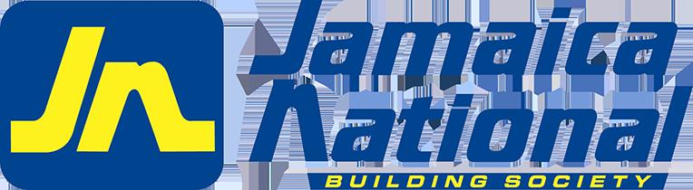 jnbs-logo