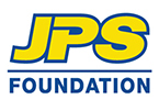 jps-foundation-logo