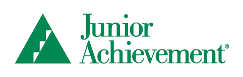 junior-achivement-logo