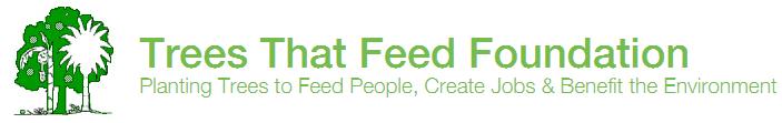 ttff-logo
