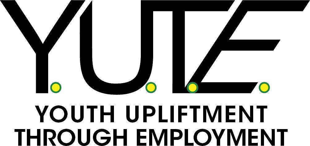 yute-logo
