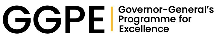 Governor-General's Programme for Excellence